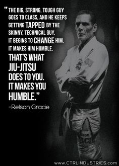 Great quote