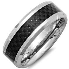 10 Best For Married Scott Images Rings For Men Rings Wedding Rings