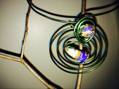 Fanm by KADObyMarieFrance on Etsy