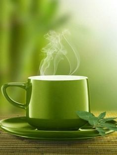 Good Morning Coffee, My Coffee, Coffee Cups, Love Background Images, Green Pictures, Good Morning Images Hd, Lovely Girl Image, Apple Theme, Beautiful Fruits