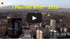 Streaming: http://movimuvi.com/youtube/VkNkNlF5QXQxb0ZqVmVDbmoxL1JXZz09  Download: MONTHLY_RATE_LIMIT_EXCEEDED   Watch I Married Who? - 2012 Full Movie Online  #WatchFullMovieOnline #FullMovieHD #FullMovie #I Married Who? #2012