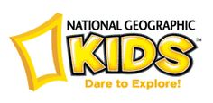 Mommy's Favorite Things: National Geographic Kids Almanac Giveaway
