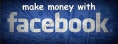 TOP FIVE GENUINE ONLINE MONEY MAKING PROCCES IN INDIA