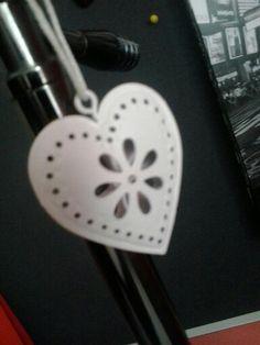 Heart :-* Heart, Hearts