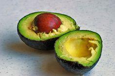4 Avocado Face Masks That Work