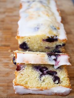 I Love Food, Good Food, Yummy Food, Citroen Cake, Otto Lenghi, Just Desserts, Dessert Recipes, Cute Cakes, Tasty Dishes
