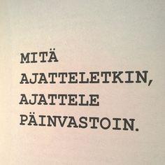 Kaikki on ihan hyvin, mutta - Perholla on asiaa | Lily.fi