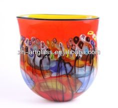 153 Best Murano Glass Images Murano Glass Glass Antiques