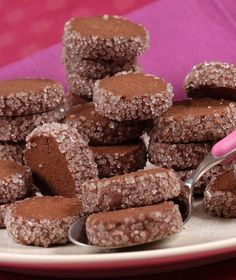 Greek Sweets, Greek Desserts, Easy Desserts, Pastry Recipes, Sweets Recipes, Cookie Recipes, Chocolate Sweets, Chocolate Recipes, Cupcakes