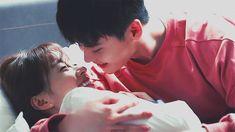 Han Hyo Joo Lee Jong Suk, Lee Jong Suk Cute, Cute Relationship Goals, Cute Relationships, Lee Young Suk, W Korean Drama, W Kdrama, Parejas Goals Tumblr, Kang Chul