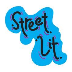 @Behance projeme göz atın: \u201cStreet Lit\u201d https://www.behance.net/gallery/52528993/Street-Lit