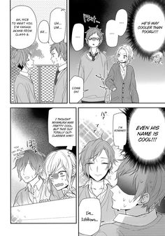 chapter 44- high quality ingredient 8