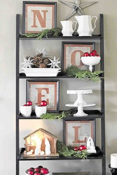 Holiday decorating ideas for small spaces | Inquirer Business