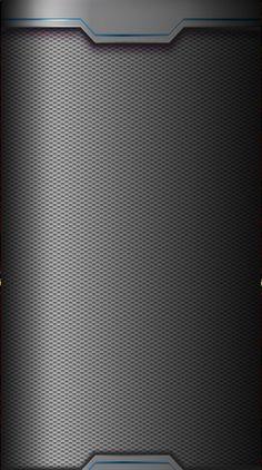 Chrome Metallic Wallpapers on VallpaperPla … – Wallpaper World 3d Wallpaper Black, Gold Abstract Wallpaper, S8 Wallpaper, Pretty Phone Wallpaper, Apple Wallpaper Iphone, Metallic Wallpaper, Cellphone Wallpaper, Colorful Wallpaper, Screen Wallpaper