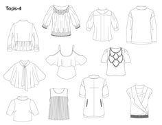Fashion_template_