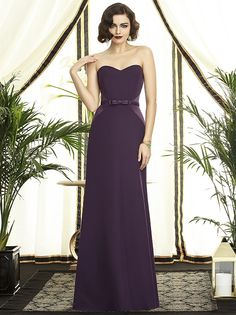 Dessy Collection Style 2891x http://www.dessy.com/dresses/bridesmaid/2891x/#.UowL5LBOmu8