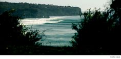 Impossibles, Bali. Photo: Childs