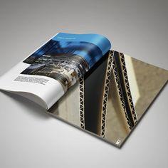 aykutsan firması için yapılan kurumsal reklam tasarımları. kurumsal ajans & tedarikci olarak ajansımızı tercih ettikleri için teşekkür ederiz. cagajans.com.tr