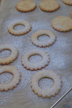 Gluten Free, Cookies, Sweet, Recipes, Food, Diabetes, Glutenfree, Crack Crackers, Candy