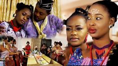 MY WICKED SISTER WANTS TO STEAL MY KINGDOM 1- Latest Nollywood Movies 20...CLICK HERE FOR PART 2 - https://youtu.be/ZKZXsdAhw58 #NIGERIA MOVIES 2017 LATEST | AFRICAN MOVIES 2017 LATEST  Precious is badly maltreated by her stepmother and sisters. When she was forced to go fetch water one early morning, she meets a man seemingly stranded by the roadside, and helps him out. Struck by such act of kindness, he trails her to find out where she lives, rescues her from an assault, introduces himself…