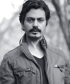 Manish Malhotra Turns Into A Fairy Godfather For Nawazuddin Siddiqui At Cannes Bollywood Box, Bollywood Actors, Bollywood News, Celebrity Faces, Celebrity Portraits, Celebrity News, Dj Movie, Hero Movie, Albert Einstein Photo
