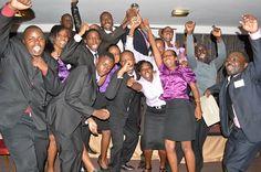 Enactus Kenya National Champion - Kabarak University Kenya, Competition, Champion, Beautiful Pictures, University, Take That, Life, Beauty, Beleza