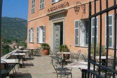 Hôtel A Spelunca Speloncato