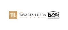 The Tavares-Luera Team is OTucson homes for sale and golf course homes for sale. They have been serving the area for many years.  http://www.tavaresluerateam.com