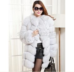 Women's Hats High Quality Luxury Real Mink Fur Knitted Beanies Gradient Color Women Fur Cap With Fox Fur Pom Pom Top Ms-39 Reliable Performance