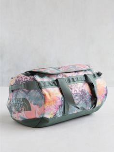The North Face Medium Base Camp Duffel Bag - Without Walls