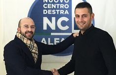 Frappampina nominato coordinatore locale del Nuovo Centrodestra http://www.corriereofanto.it/index.php/politica/2397-frappampina-coordinatore-ncd