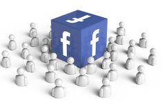 Facebook is also an organic and paid way to promote the business locally and internationally. Facebook has been sought-after in terms of promoting businesses and Facebook leads generation ads are second to none. Facebook is also a lead generation medium. Techdost is providing the service at a lucrative price. Be with us and promote your business with one of the best companies in India. Marketing Channel, Marketing Software, Sales And Marketing, Digital Marketing, Facebook Business Account, Facebook Humor, Facebook Marketing, Photos For Facebook, Facebook Timeline Covers