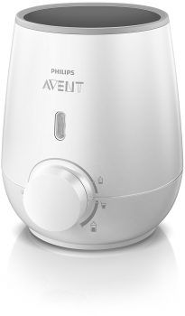 Philips Avent Baby Bottle Warmer Fast - Breast Milk and Food Heater/defroster for sale online Baby Bottle Warmer, Baby Warmer, Baby Baby, Baby Onesie, Phillips Avent, Avent Baby Products, Best Baby Bottles, Baby Bottle Sterilizer, Breastfeeding