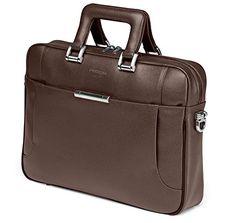 Giorgio Fedon 1919 Italian Saffiano Leather Briefcase Brown  http://www.alltravelbag.com/giorgio-fedon-1919-italian-saffiano-leather-briefcase-brown-2/