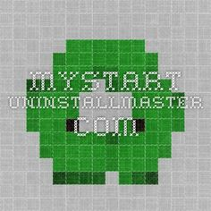 mystart.uninstallmaster.com