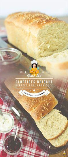 97 besten Rezepte Französische Küche Bilder auf Pinterest in 2018 ...