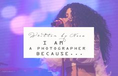 Want to know my thoughts about CREATIVITY? And why I became a PHOTOGRAPHER? Check my newest post for inspiration! Become A Photographer, Blogging, How To Become, Creativity, Thoughts, Group, Writing, Board, Check