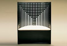 design-armchair-by-charles-rennie-mackintosh-arts-and-crafts-9515-3091593.jpg 1.280×870 pixels