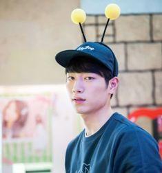 いいね!79件、コメント2件 ― 천사 눈さん(@the.angel.eyes)のInstagramアカウント: 「Seo Kang Joon 🌟🍃❤ - - - - @seokj1012 #seokangjoon #seokangjun #서강준 #ソガンジュン #徐康俊 #kangjoon…」