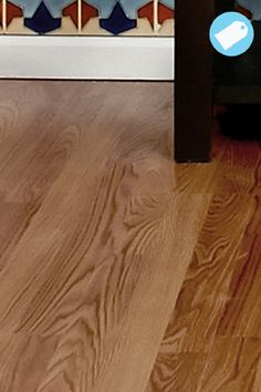 12mm Rio Grande Valley Oak Laminate   Dream Home   Kensington Manor     12mm Rio Grande Valley Oak Laminate   Dream Home   Kensington Manor    Lumber Liquidators   Tropical park house   Pinterest