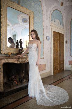 jani khosla 2015 bridal evening dress long sleeves v neck gold embroidery top black skirt a line gown zardozi