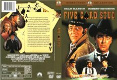 1968_FIVE CARD STUD_..