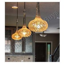 1000 Images About Kitchen On Pinterest Mercury Glass