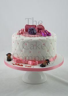 Gâteau d'anniversaire pour adolescent
