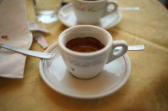 Chalet Ciro - Napoli Espresso at its best