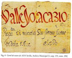 calligraphy Venice, Arabic Calligraphy, Inspiration, Biblical Inspiration, Arabic Calligraphy Art, Inhalation