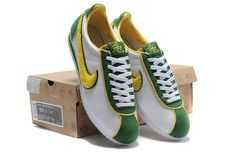 "Nike Classic Cortez ""Year Of The Rabbit"" Casual Sports Shoes 096919"