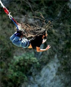 Worlds Best Places To Skydive And Bungee Jump Bungee Jumping - Take the plunge 8 best places in the world to bungee jump