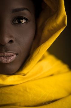 Photo Yellow... by Ben Bond on 500px