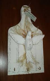 porta divino espirito santo - Pesquisa Google